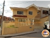 """Foto Casa de 3 dormitorios sector """"pencas"""" $ 120.000"""