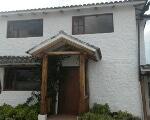 Foto Vendo casa estilo rustica via Amaguaña Verenice...