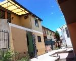 Foto Eloy alfaro casa con 2 departamentos,