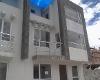 Foto Ultima casa de venta en huachi chico. DE 130 M2...