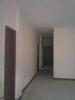 Foto Alquilo Departamento 4 Dormitorios