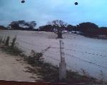 Foto Venta de terreno en Manabi San Jacinto