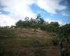 Foto Excelente inversion 3.154mtr guayllabamba...