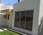 Foto Vendo o rento casa granda centeno 4oo terreno...