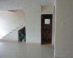 Foto Se vende casa en san jose de moran