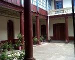 Foto Acogedora casa en el centro histórico