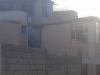 Foto Casa en Tumbaco