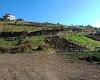 Foto Últimos terrenos en tambillo - sector...