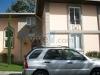 Foto Vendo casa en conjunto sector conocoto 3...