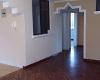 Foto Lindo Apartamento de tres dormitorios a un...
