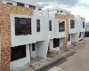 Foto Vendo hermosa casa sector carapungo