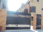 Foto Conjunto habitacional azalea - casa en venta en...