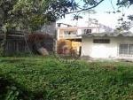 Foto Casa en Duran Primavera 2 (1 Planta)