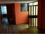 Foto Casa en Sector la Villaflora Sur de Quito...
