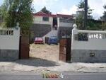 Foto Vendo casa y terreno en la Villaflora