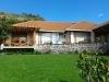 Foto Guayllabamba casa de campo diseño exclusivo