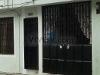 Foto Vendo casa ciudadela guayacanes $ 65.000...