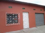Foto Casa guasmo centra, 5 dormitorios, 4 baños,...