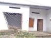 Foto Se Vende Esta Casa 100 Superficie Terreno
