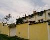 Foto Hermosa propiedad en el valle de los chillos...