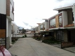 Foto Hermosa Casa Residencial sector Misicata