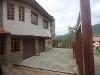 Foto Casa en Centro de Sayausi con Local Comercial