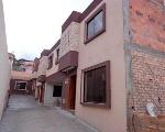 Foto Villa por estrenar en condominio balzay