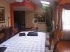 Foto Prointegra Vende Casa en Amagasi del Inca, Mcp