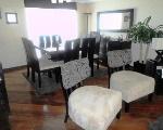 Foto Vendo confortable casa de 180m2 en jardines de...