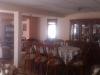 Foto Vendo Hermosa Casa Rentera La Baker por el...
