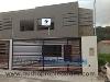 Foto Casa elegante cdla medicos - casa en venta en...