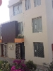 Foto Casa en venta Calderon