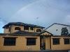 Foto Linda casa, entrada a Riobamba, Darquea