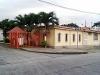 Foto Vendo Casa en Alborada 11ava Etapa - Alexandra...