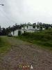 Foto Valle de los chillos vendo casa de campo 1600...