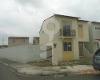 Foto Metropolis 2 Estrene Casa con 3 Dorm. Y Amplio...
