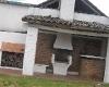 Foto Casa quinta con amplio terreno de venta. Sector...