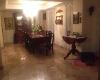 Foto ALBORADA 10MA ETAPA 5 habitaciones zona cerrada
