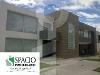 Foto Hermosa Casa en El Club Los Chillos