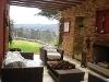 Foto Jardines de Santa Ines, Cumbaya, Hermosas Casa...