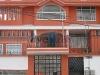 Foto Se vende o cambia casa en le Valle de los Chillos