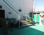 Foto Vendo Hostería en Vía a Data - Gustavo Sosa