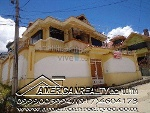 Foto Venta Casas en Azogues Norte casa en...