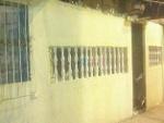 Foto Venta Casas en Guayaquil Sur, 25 de Julio casa...