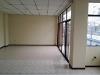 Foto En Alquiler departamento familiar Guayaquil...