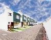 Foto Hermosas Casas en San Juan de Calderon