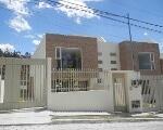 Foto Hermosa Casa Esquinera 158m2 Por estrenar Lista...