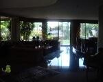 Foto Preciosa Casa al Lago en Primeras...