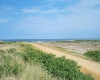 Foto 462 has. Cerca del balneario de playas. INFO:...