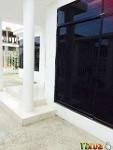 Foto Casa en Venta en Manta Manabi